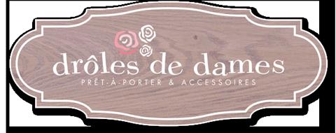 logo-droles-de-dames